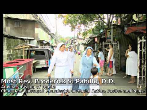 Daughters of St. Paul - who are we?