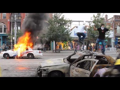 SEVEN PILLARS - WORLD GONE MAD - new song/video RockAndMetalNewz Exclusive
