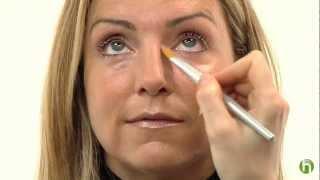 Comment cacher des cernes sous les yeux