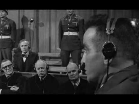 Das Urteil Von Nürnberg 06/18