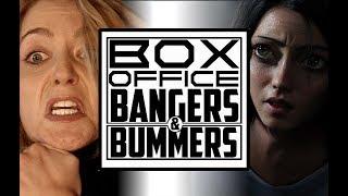 Box Office 2019 February