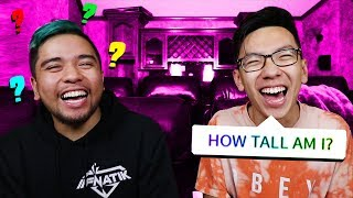 ANSWER THE QUESTION RIGHT, WIN FREE ROBUX!! (Roblox Challenge IRL)