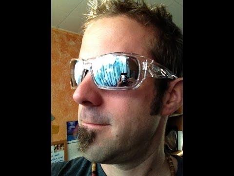 Gear Review Tifosi Optics Duro Sunglasses