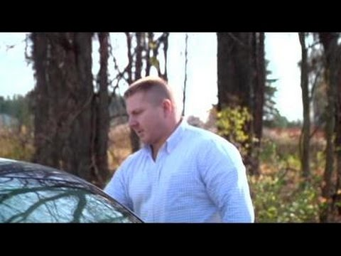 Saratoga County deputy in viral video faces charges of misconduct, harassment