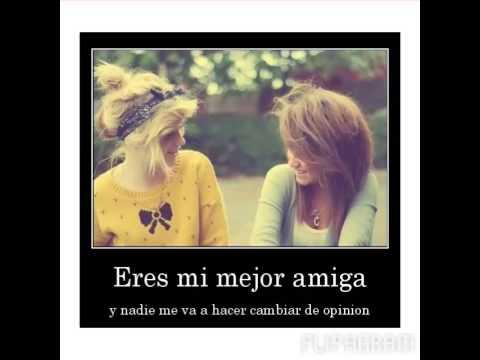 Friends Forever Mejores Amigas Por Siempre
