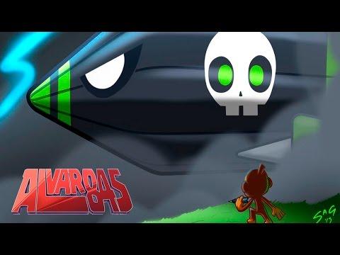 LA PARTIDA (casi) INFINITA | Bloons TD Battles | Mobile Gaming con TheAlvaro845 | Español