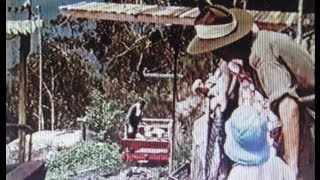 Blue Mountains Moving Memories - 1920