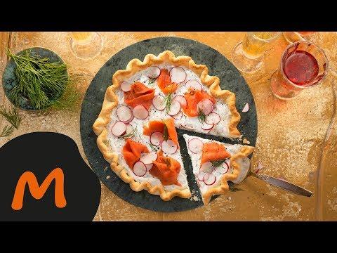 tarte-au-saumon-fumé-–-recette-migusto
