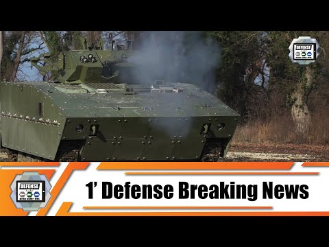 Serbian Army plans to modernize its fleet of BVP M-80A tracked IFV Infantry Fighting Vehicles Serbia