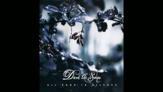Dark The Sun - Sleepless Angels
