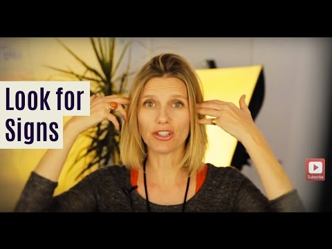 Communication Tips: 3 Easy Ways To Tell If You Talk Too Much