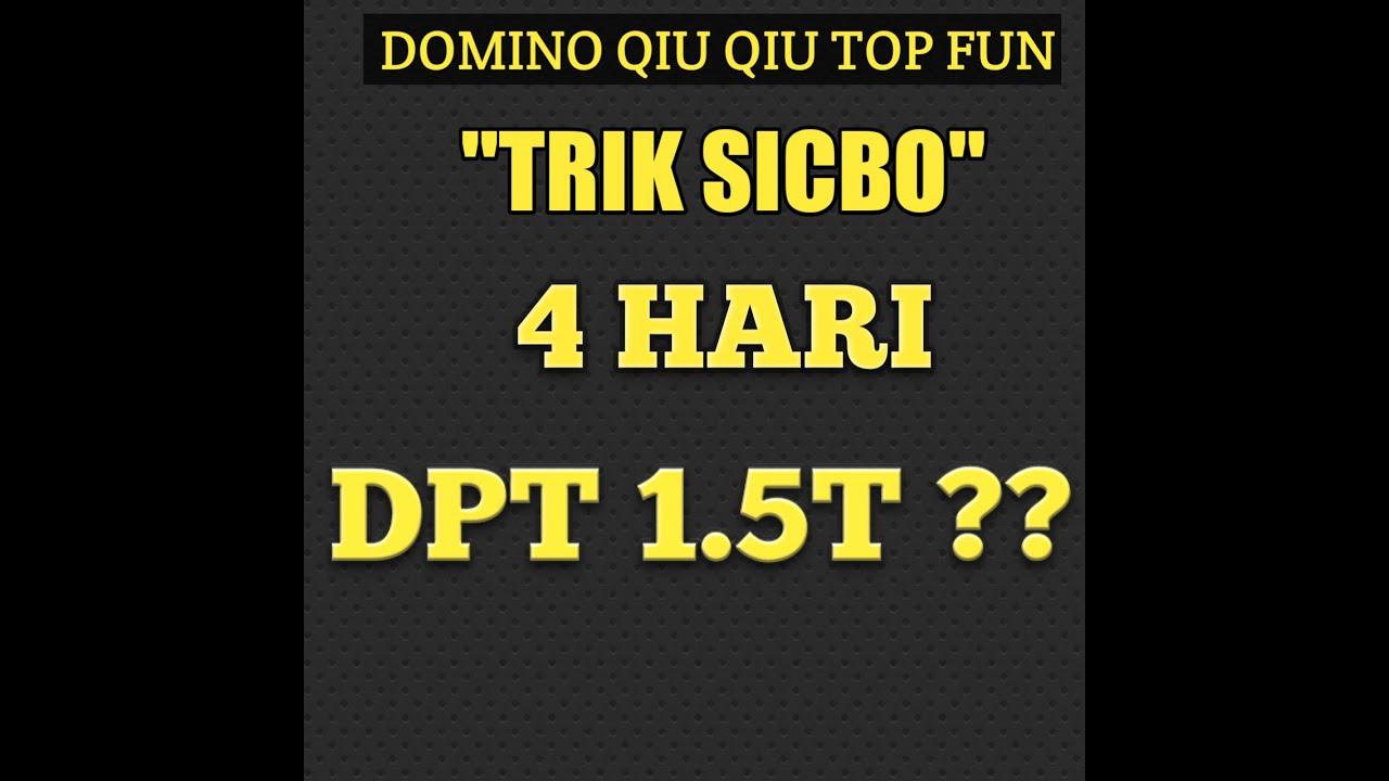 Download Topfun Mp4 Mp3 3gp Daily Movies Hub