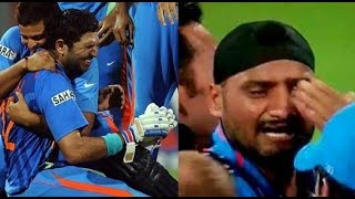 Sad Moments in Cricket History ● Updated 2016 ● Cricket Emotional Moment ●