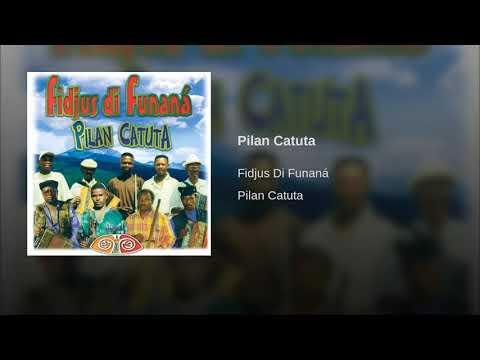 Pilan Catuta