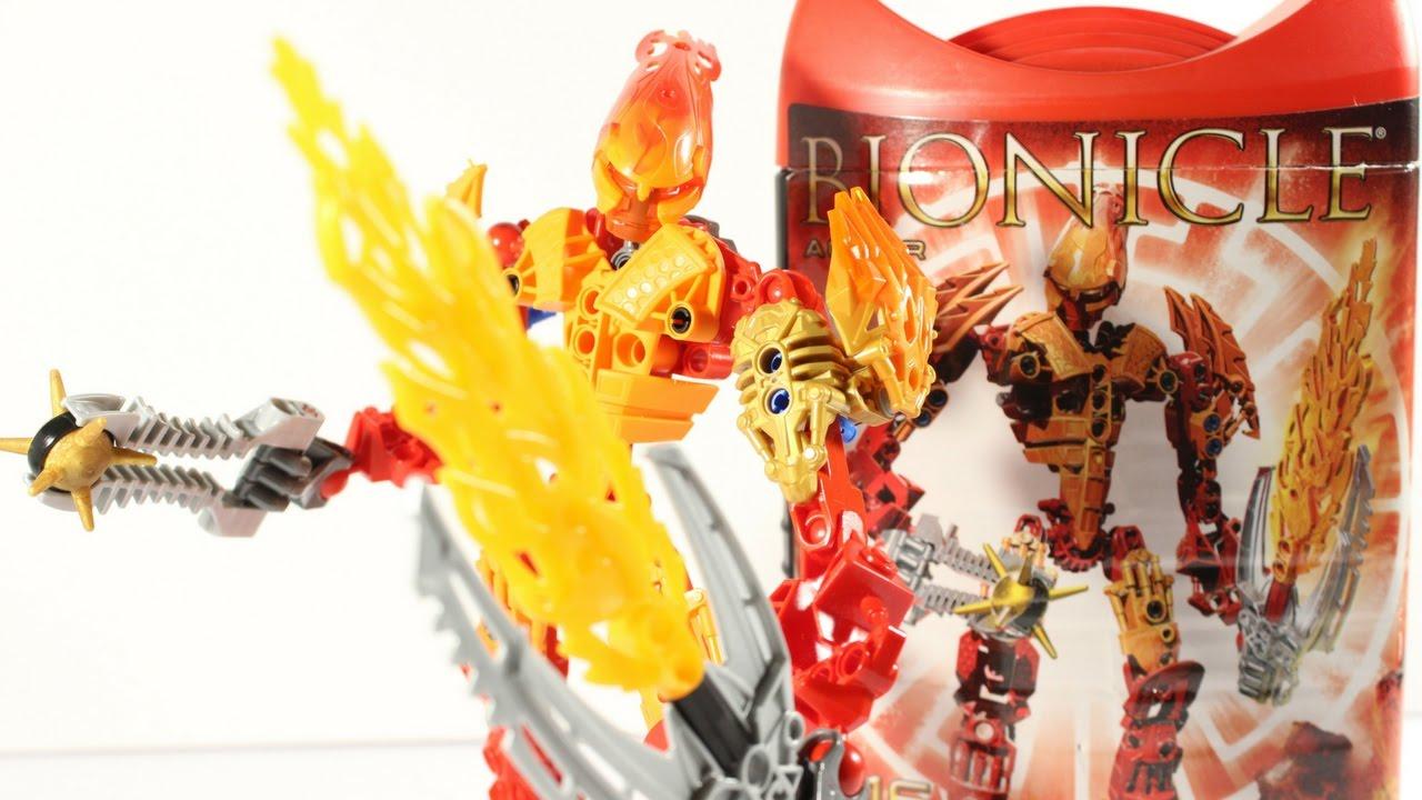 Kiina | Bionicle Reviews Wiki | FANDOM powered by Wikia