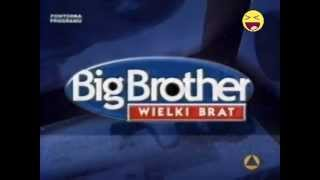 Big Brother 2 Poland Intro Opening