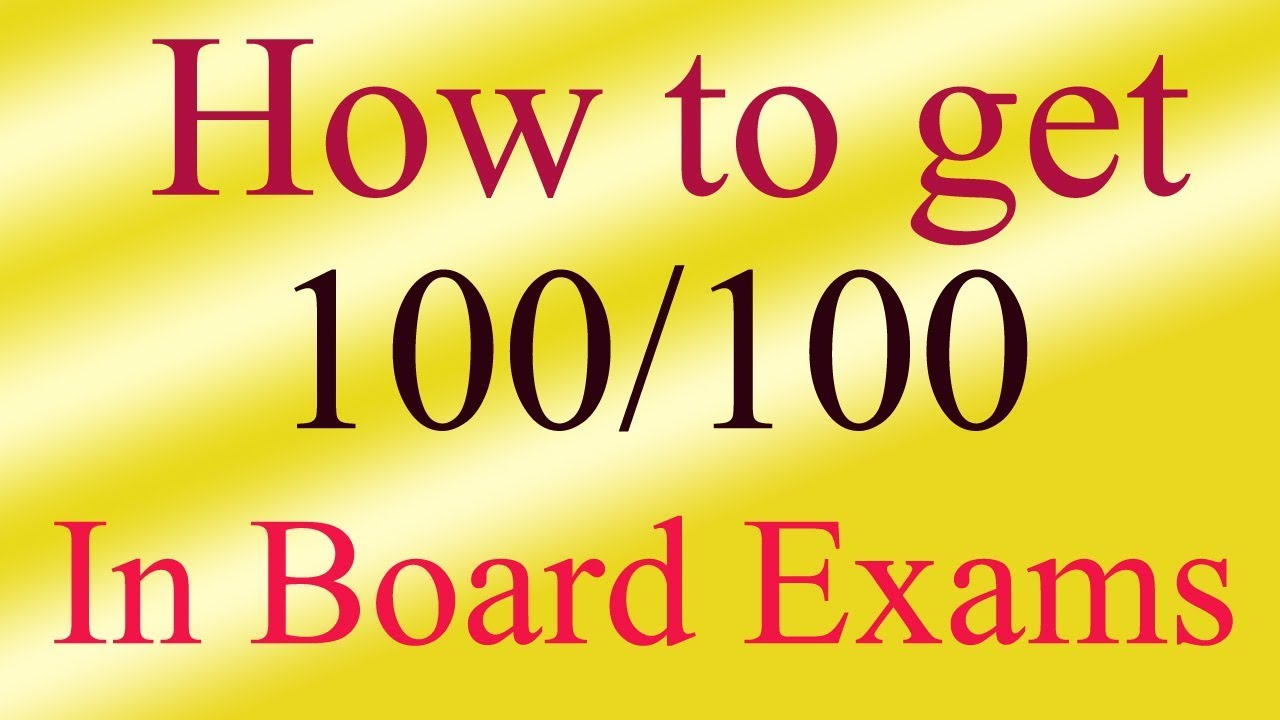 how to get in board exams inter diploma derivatives  how to get 100 100 in board exams inter diploma derivatives part 5