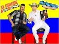 Download AMIN MARTINEZ EL CHICHE CON EL PIONERO VALLENATO parte 2 MP3 song and Music Video