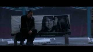 I Grieve- City of Angels by Peter Gabriel