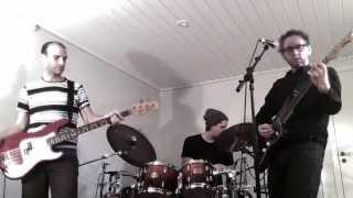 Gefratoj – Martin & la talpoj – Album' Superbazaro