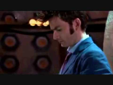 Doctor Who - The Doctor's Ringtone