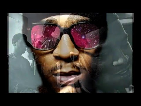 Kid Cudi-Darkness Be Rising (Tim Westwood Freestyle)