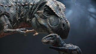 Выпуск 180. Прогулка с динозаврами 3D, обзор читалки ONYX BOOX С63ML Magellan, новости WoT(В этом выпуске вас ждет незабываемся прогулка с динозаврами, обзор читалки ONYX BOOX С63ML Magellan и новости World of..., 2013-12-16T17:40:44.000Z)