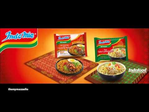 Iklan Mie Iklan Indomie Promosi Indomie Ayam Geprek Aceh Mie Sedap Supermie Youtube