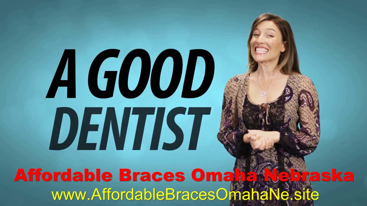 Braces Quotes Braces Quotes Omaha Ne 000 0000000 Smile With Style  Youtube