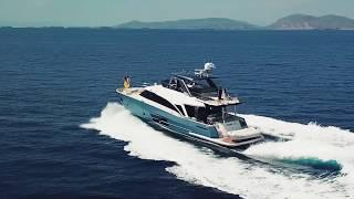 Greenline OceanClass 65
