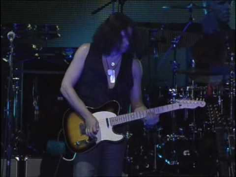 Roger Waters Live In Argentina Part 4 - Shine On You Crazy Diamond mp3