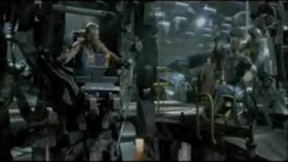 Avatar Brand New Extended Official Movie trailer (HQ) + Free Download