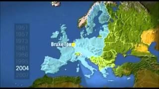 Mit offenen Karten - EU WOZU?