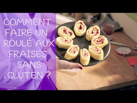 recette-du-roulé-aux-fraises-sans-gluten.