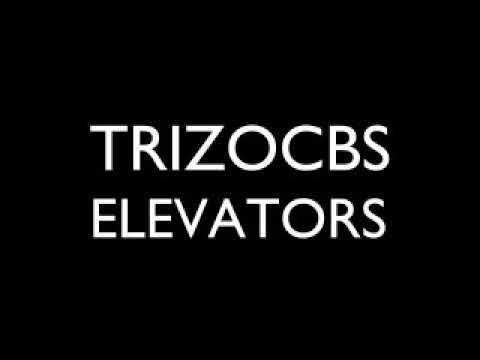 ALL GERMAN NEWLIFT LOGIC MESSAGES - Trizocbs