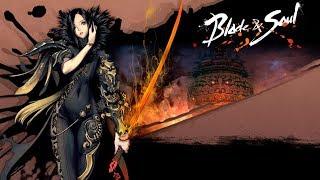 BNS TH : Vortex Temple | EP 2. Hive Queen Again