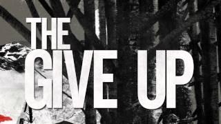 Slaves - The Upgrade PT II (Lyric Video)