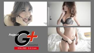 Repeat youtube video Look_Pla : Project G+ Magazine