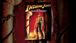 Indiana Jones et le Temple Maudit™ (VF)