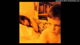 Watch Afghan Whigs Now You Know video