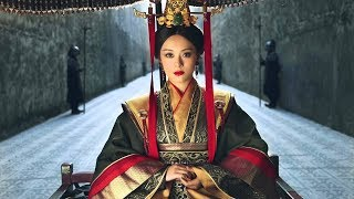 Video Top 10 Chinese Historical Dramas U Shouldn't Miss! download MP3, 3GP, MP4, WEBM, AVI, FLV November 2018
