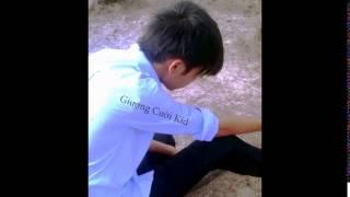 Mặc cảm cover Nhím KyA