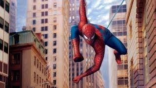 Jogos leves para PC fraco = Spider Man 2 [HD]