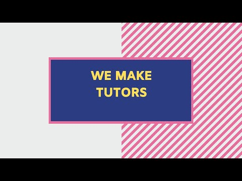 Home Tutor Jobs, Recruitment in Munirka, Delhi