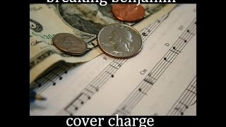 BREAKING BENJAMIN- COVER CHARGE (Full Album)