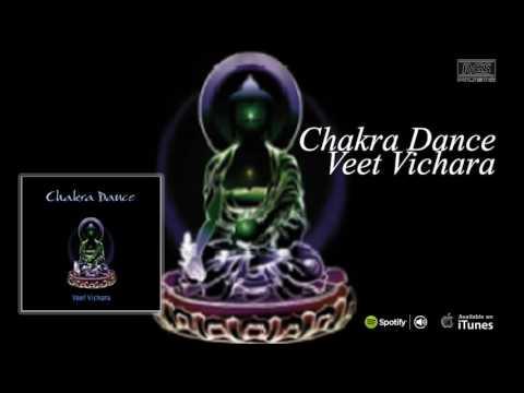 Chakra Dance Veet Vichara Full Album