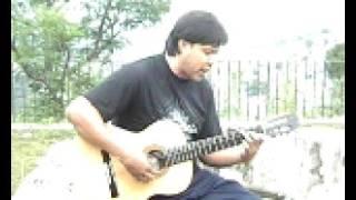 lenin canta su tema,A LA LIBERTAD DE EXPRESION en mexico (autor lenin)