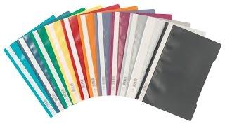 Производство обложек для документов(Технология производства обложек., 2015-11-16T10:44:27.000Z)