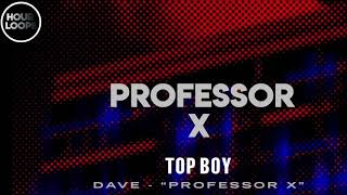 Check out professor x by dave! hour loops have created a one version just for you to enjoy this sweet grime. subscribe, like, share, why not turn on pos...
