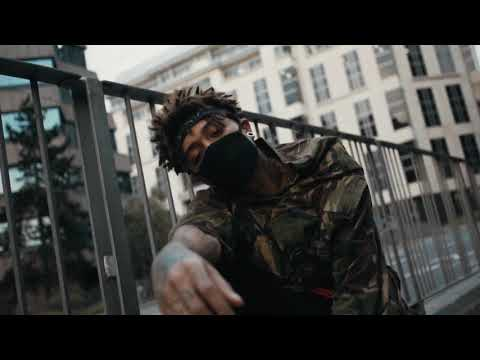 scarlxrd - HEART ATTACK (Without intro)